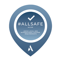 All Safe Certification