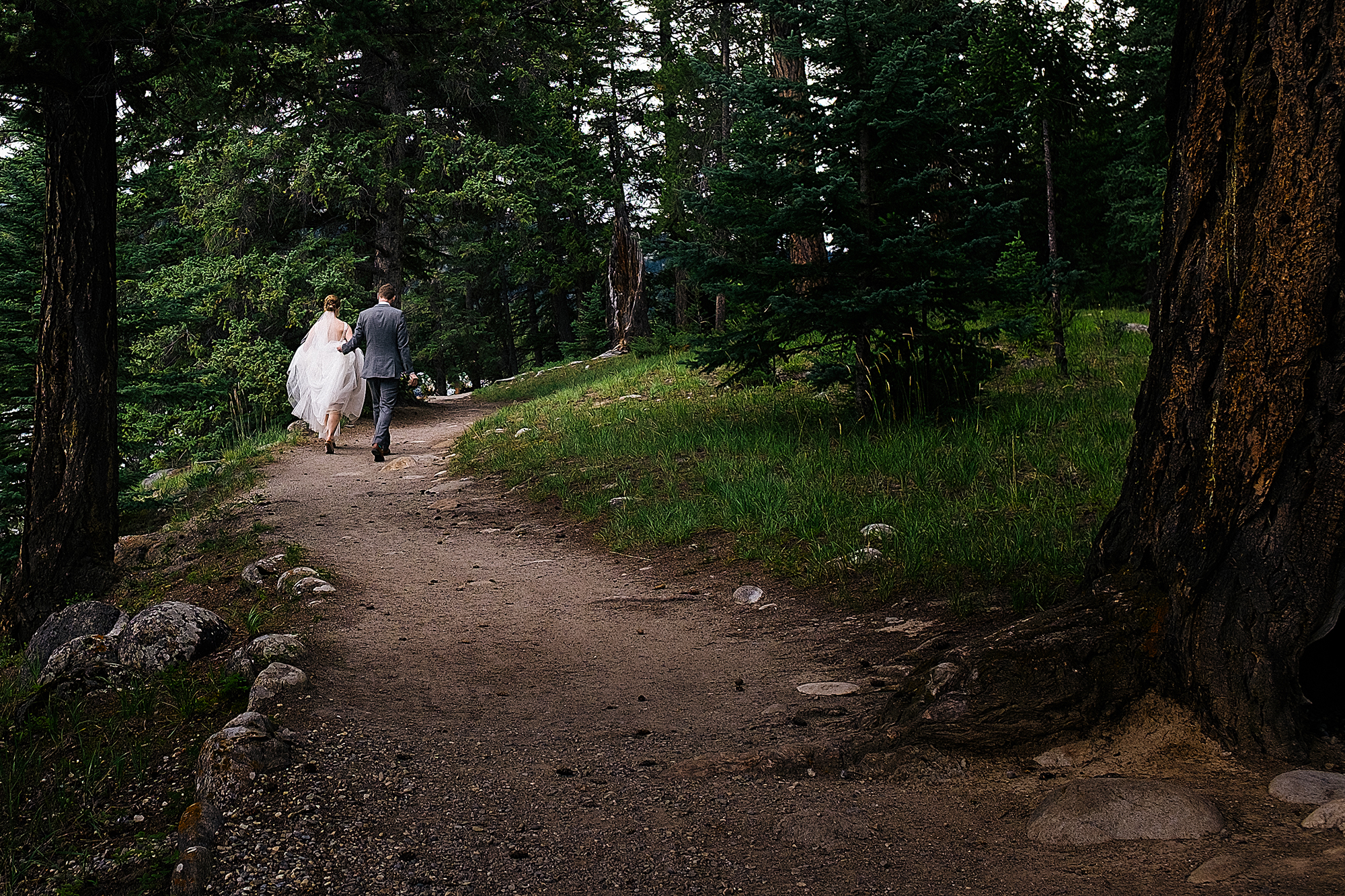 BDFK-Photography-Weddings-Mountains-Fairmont-Jasper-Park-Lodge