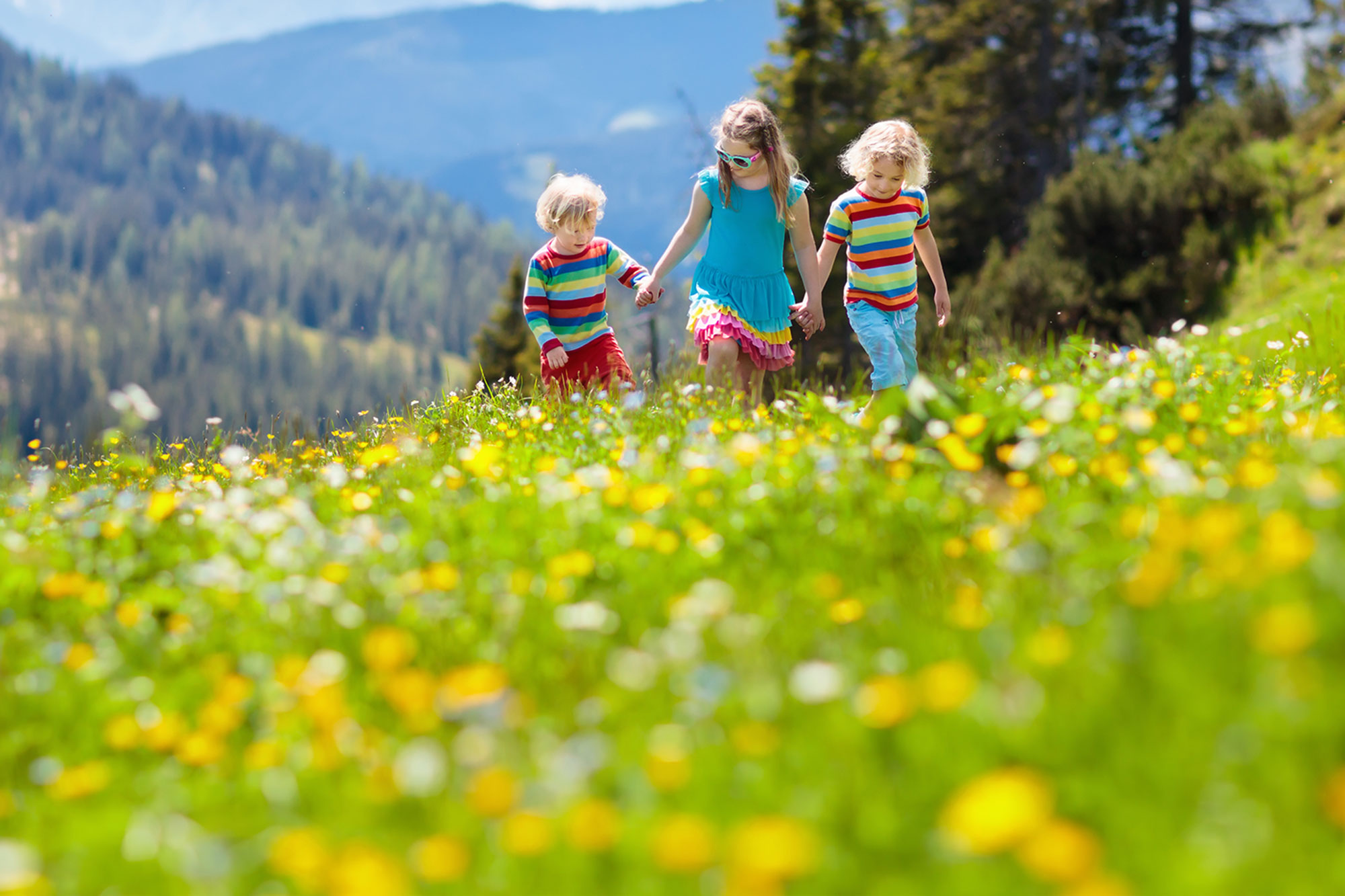 MOUNTAINS-FAMILY-JASPER-SPRING-SUMMER-THINGS-TO-DO-3